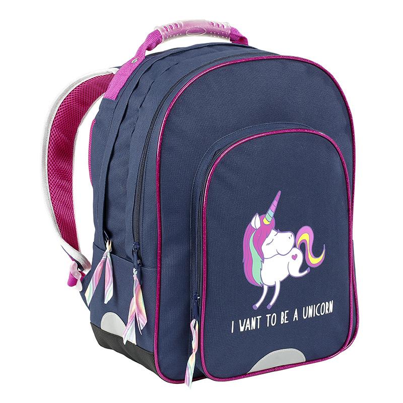acheter en ligne 3d3dd 191ac Viquel – Comment bien choisir le cartable ou le sac à dos de ...